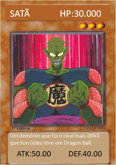 card-10-PICCOLO