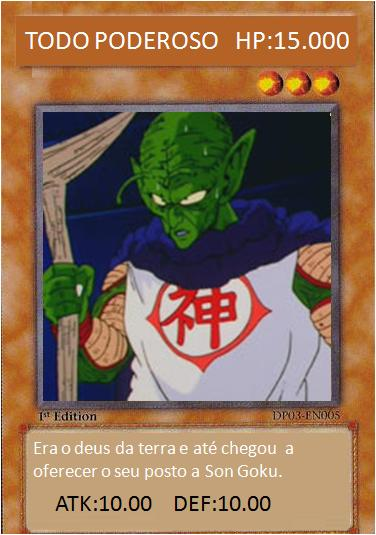 card-12-TODO PODEROSO