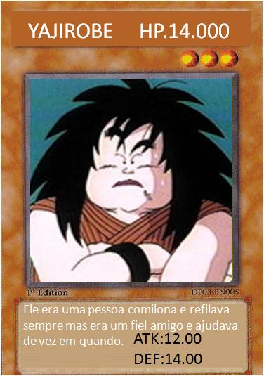 card-9-YAJIROBE