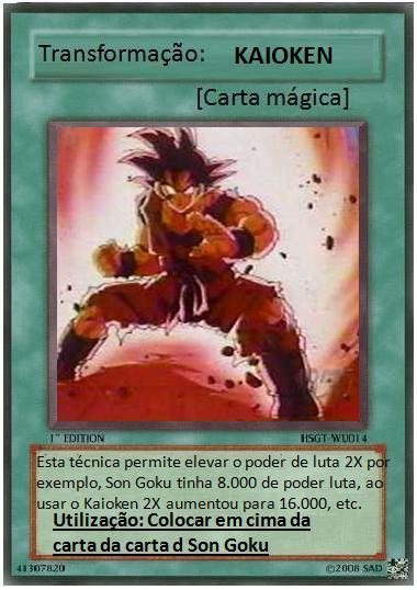 card-m-kaioken