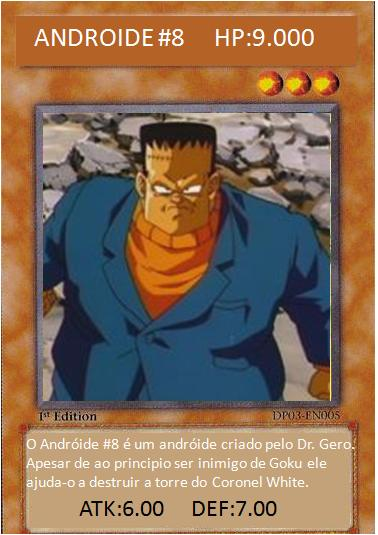 card-15-ANDROIDE _8