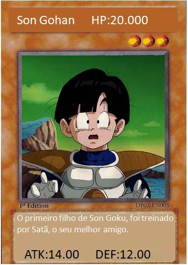 card-16-son gohan