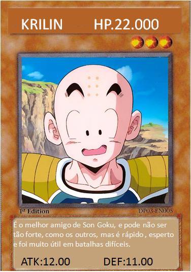 card-18-krilin