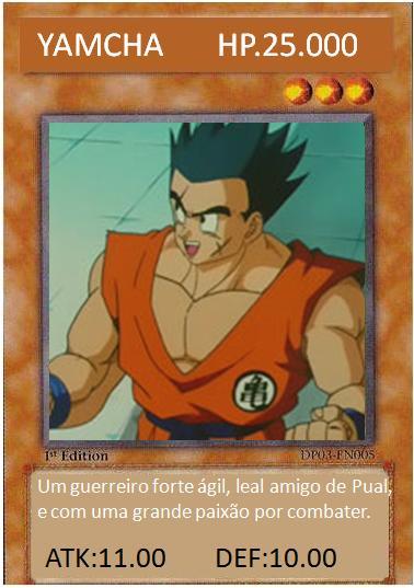 card-19-yamcha