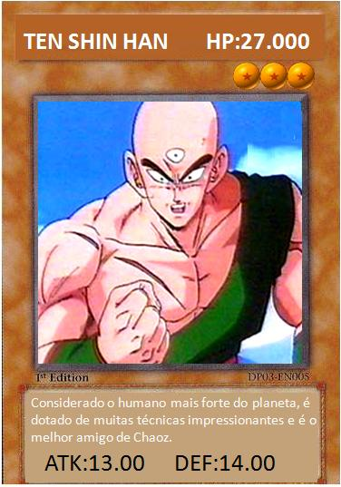card-20-ten shin han