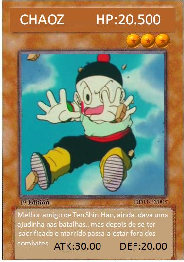 card-21-chaoz
