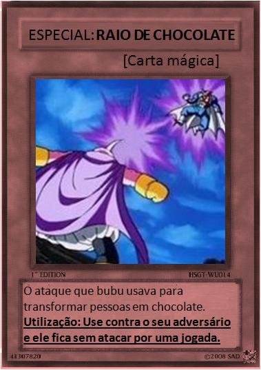 Mega Dragon Ball