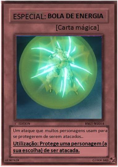 card-esp 3-bola de enrgia