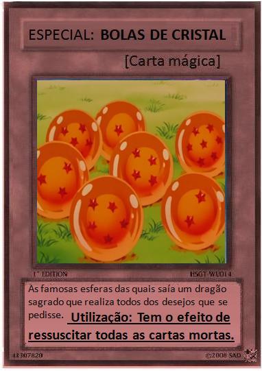 card-esp 4-bolas de cristal