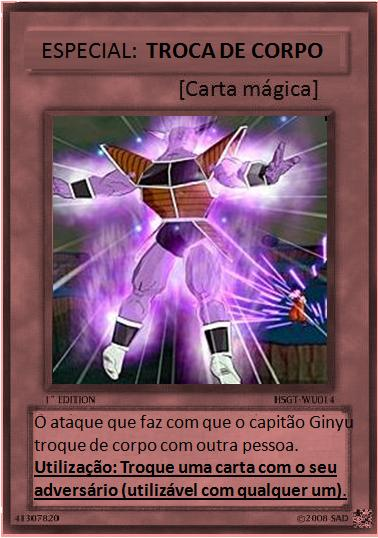 card-ESPECIL-1