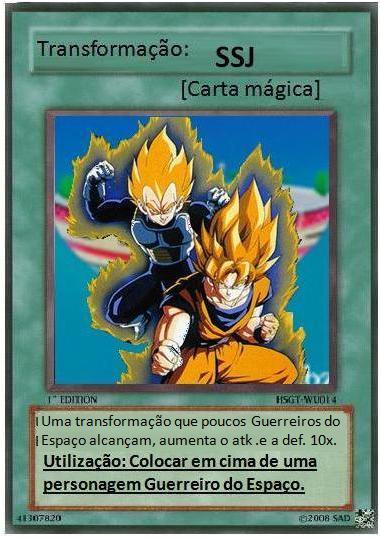 card-ssj