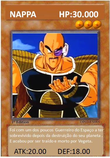 card-23-nappa