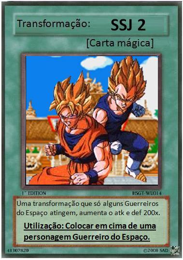 card-ssj 2