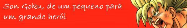 free Turbo Pascal Wegweiser