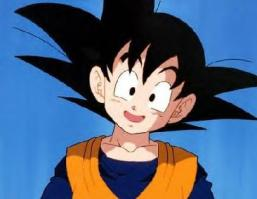 https://megadragonball.files.wordpress.com/2010/12/goten.jpg?w=300